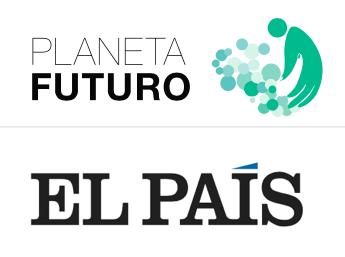 colaborador Planeta Futuro - El País